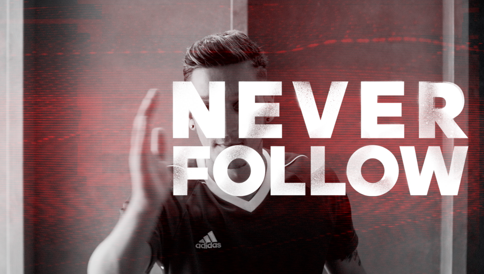 ozil_neverfollow_pr_still_22